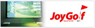 JoyGolf