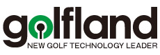 シミュレーションゴルフ販売ゴルフランド